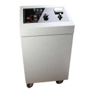 Physiotherapy Equipment-Short wave Diathermy Machine