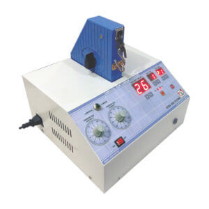 Ultra Care Systems Digital Traction Machine 2