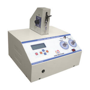 Ultra Care Systems Digital Traction Machine With LCD