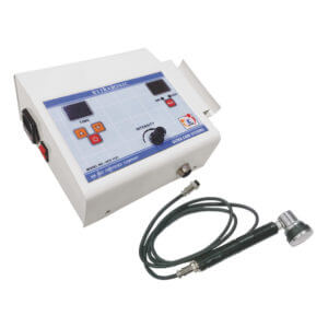 Ultra Care Systems Ultrasonic Therapy (S)