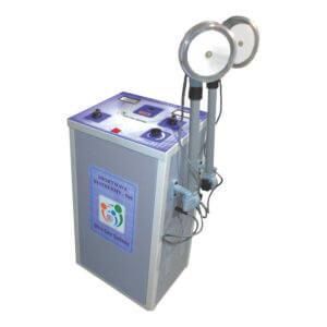 Ultra Care Systems short wave diathermy Machine