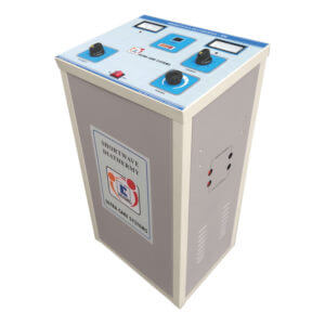 Ultra Care Systems Short wave diathermy Machine (Continuous)