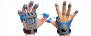 Hand Strengthening Exercises In Physiotherapy