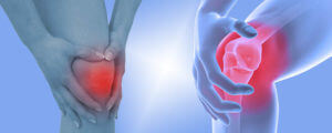 Uses of Electrotherapy Devices in Knee Pain Treatment (Fast Pain relief)